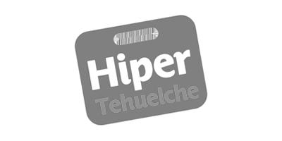 Hiper Tehuelche